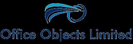 OfficeObjects.com