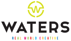waters-logo-new